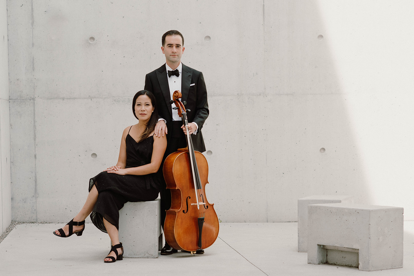 Luxe Duo Branding Shoot 61 - Luxe Duo Music Ottawa - Cello and Piano - Wedding Musicians Corporate Events Private Concerts