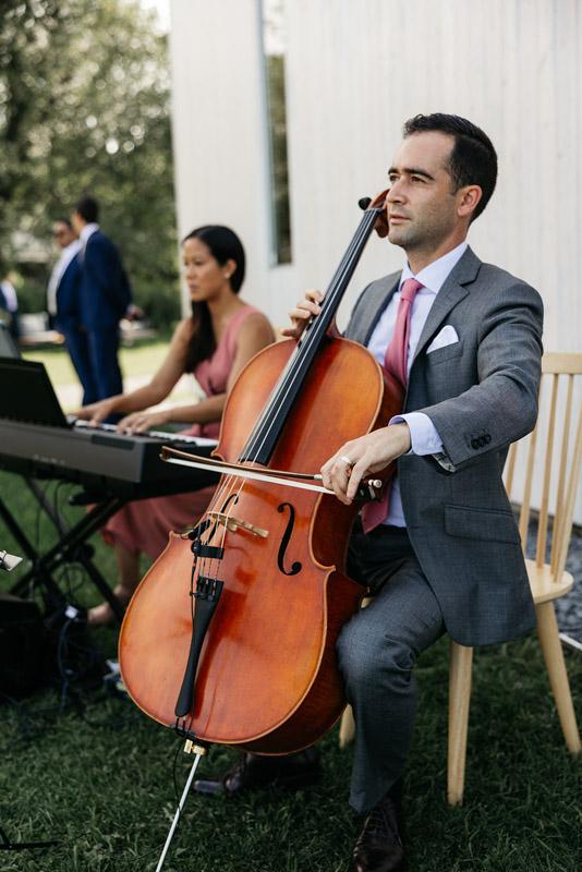 Luxe-Duo-Music-Brandon-Dian-Cello-Piano-Wedding-Musicians-Ottawa-Corporate-Event-Musician-Private-Concerts-2021-08-11_B_Luke_100Acre_0511