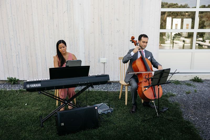 Luxe-Duo-Music-Brandon-Dian-Cello-Piano-Wedding-Musicians-Ottawa-Corporate-Event-Musician-Private-Concerts-2021-08-11_B_Luke_100Acre_0513