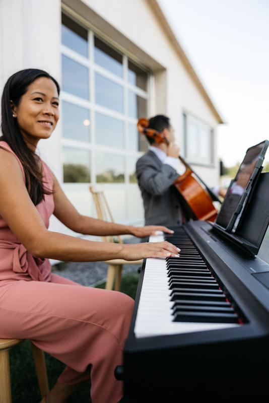 Luxe-Duo-Music-Brandon-Dian-Cello-Piano-Wedding-Musicians-Ottawa-Corporate-Event-Musician-Private-Concerts-2021-08-11_B_Luke_100Acre_0514