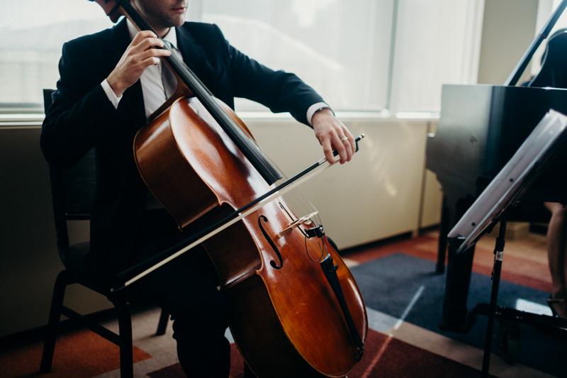 Luxe Duo Music - Brandon Dian Cello Piano - Wedding Musicians Ottawa Corporate Event Musician Private Concerts - C_amp_B150