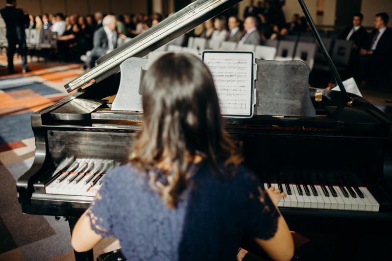Luxe Duo Music - Brandon Dian Cello Piano - Wedding Musicians Ottawa Corporate Event Musician Private Concerts - C_amp_B154