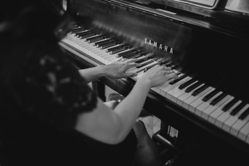 Luxe Duo Music - Brandon Dian Cello Piano - Wedding Musicians Ottawa Corporate Event Musician Private Concerts - C_amp_B159