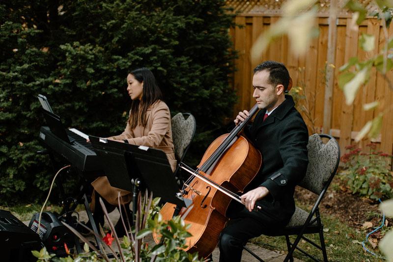 Luxe Duo Music - Brandon Dian Cello Piano - Wedding Musicians Ottawa Corporate Event Musician Private Concerts - Christina-Matt-Wedding-72