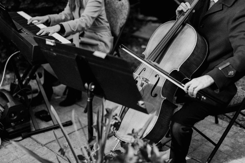 Luxe Duo Music - Brandon Dian Cello Piano - Wedding Musicians Ottawa Corporate Event Musician Private Concerts - Christina-Matt-Wedding-76