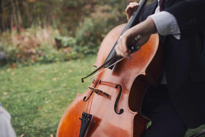 Luxe Duo Music - Brandon Dian Cello Piano - Wedding Musicians Ottawa Corporate Event Musician Private Concerts - DSC_9771