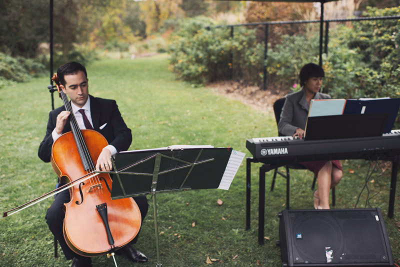Luxe Duo Music - Brandon Dian Cello Piano - Wedding Musicians Ottawa Corporate Event Musician Private Concerts - DSC_9778