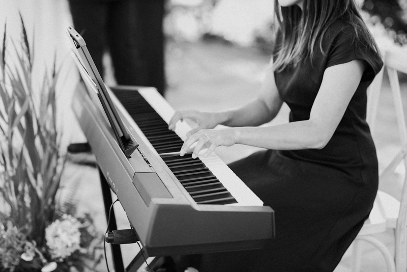Luxe Duo Music - Brandon Dian Cello Piano - Wedding Musicians Ottawa Corporate Event Musician Private Concerts - Elegant Styled Intimate Wedding Shoot-237
