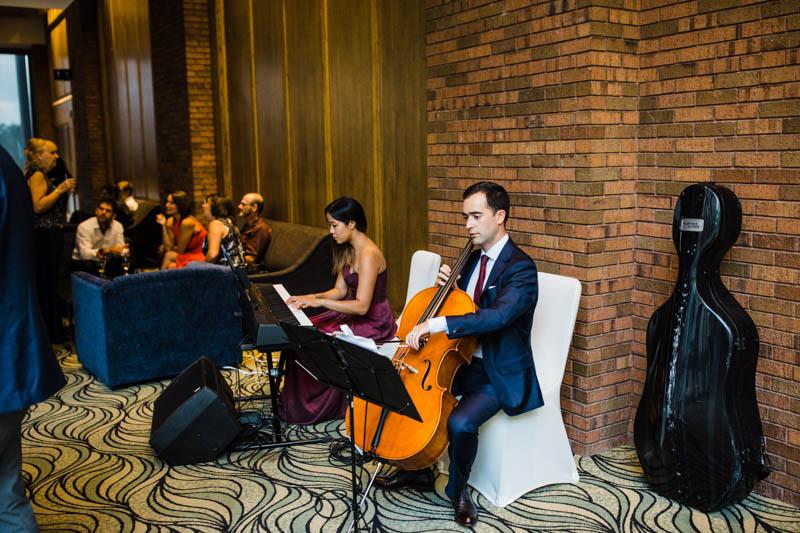 Luxe Duo Music - Brandon Dian Cello Piano - Wedding Musicians Ottawa Corporate Event Musician Private Concerts - Jordan_Christina-CarleyTeresaPhotography-45