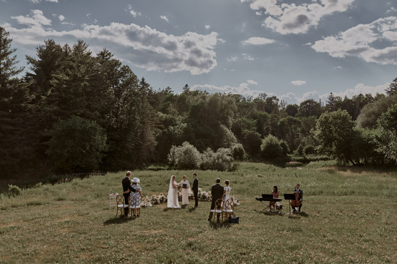 Luxe Duo Music - Brandon Dian Cello Piano - Wedding Musicians Ottawa Corporate Event Musician Private Concerts - Rosie + Brendan Wedding Collection (139)