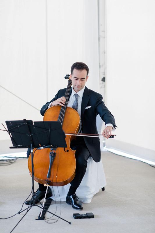 Luxe Duo Music - Brandon Dian Cello Piano - Wedding Musicians Ottawa Corporate Event Musician Private Concerts - k_O-326