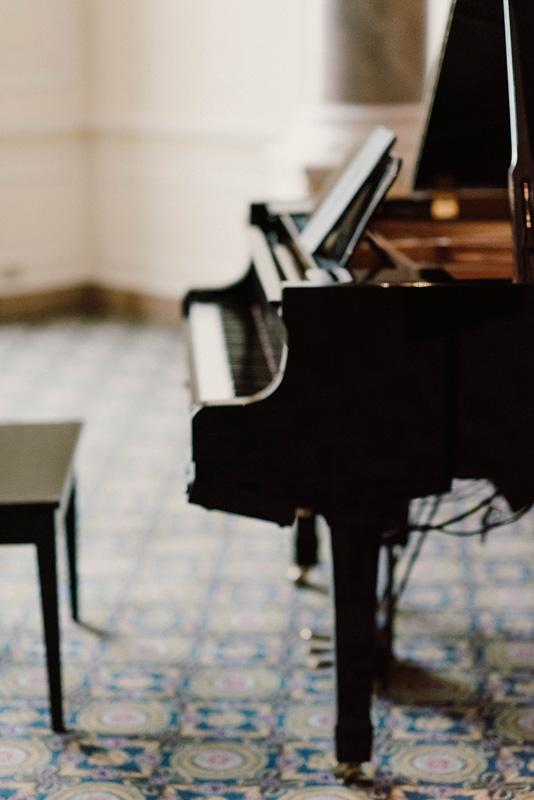 Luxe Duo Music - Brandon Dian Cello Piano - Wedding Musicians Ottawa Corporate Event Musician Private Concerts - luxeduobrandingshoot-128