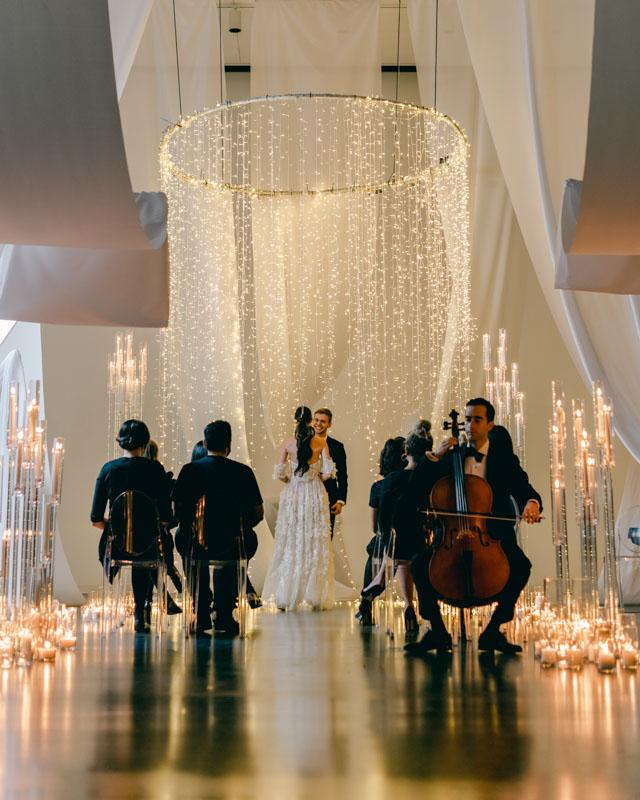 Luxe Duo Music - Brandon Dian Cello Piano - Wedding Musicians Ottawa Corporate Event Musician Private Concerts - mirage-446