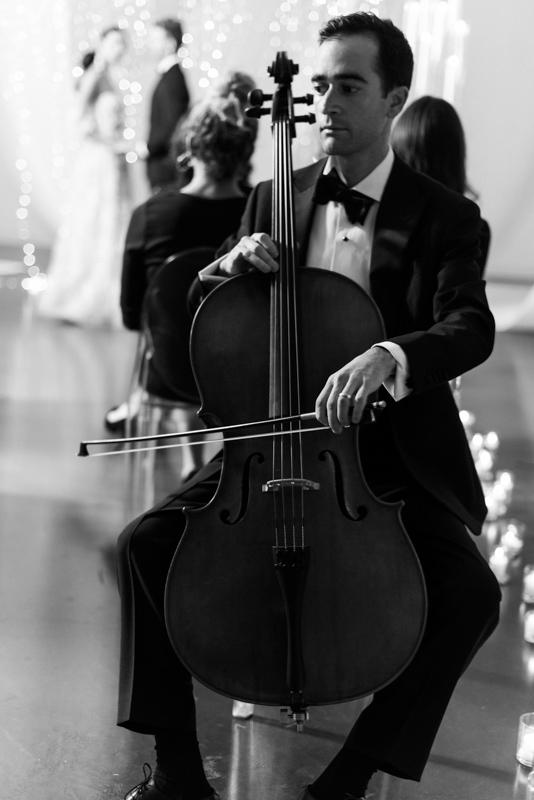 Luxe Duo Music - Brandon Dian Cello Piano - Wedding Musicians Ottawa Corporate Event Musician Private Concerts - mirage-450