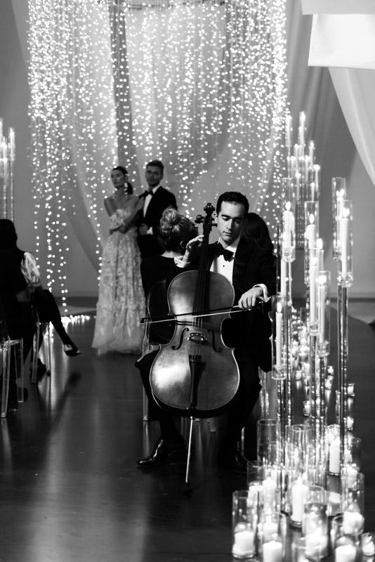Luxe Duo Music - Brandon Dian Cello Piano - Wedding Musicians Ottawa Corporate Event Musician Private Concerts - mirage-452