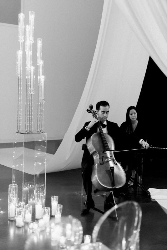 Luxe Duo Music - Brandon Dian Cello Piano - Wedding Musicians Ottawa Corporate Event Musician Private Concerts - mirage-454