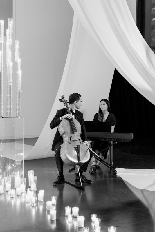 Luxe Duo Music - Brandon Dian Cello Piano - Wedding Musicians Ottawa Corporate Event Musician Private Concerts - mirage-461