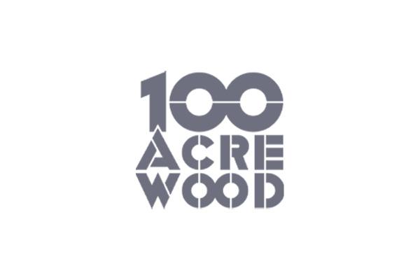 Luxe Duo Preferred Vendors Logo - 100 Acre Wood