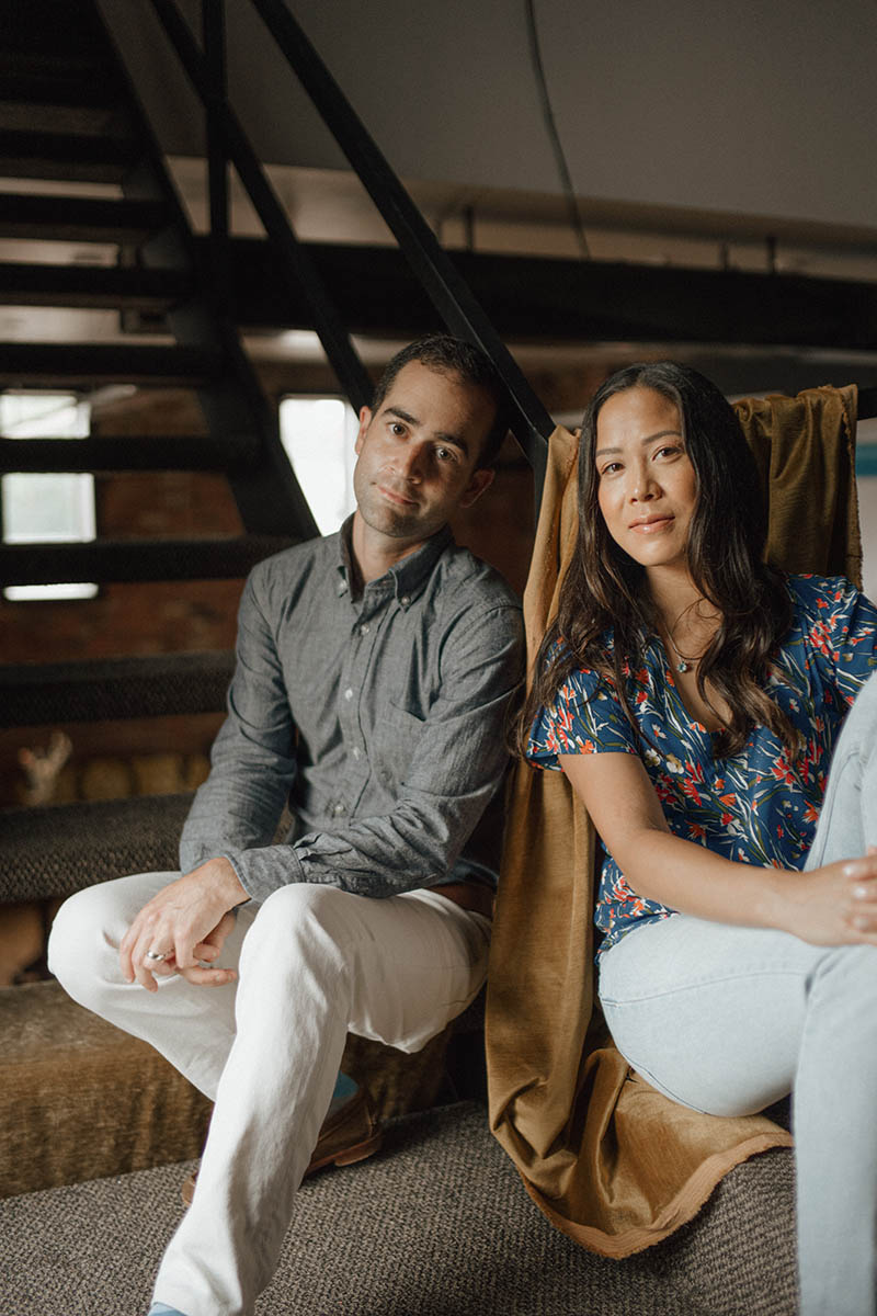 Luxe Duo Music - Brandon Dian Cello Piano - Wedding Musicians Ottawa Corporate Event Musician Private Concerts - L1030291-35